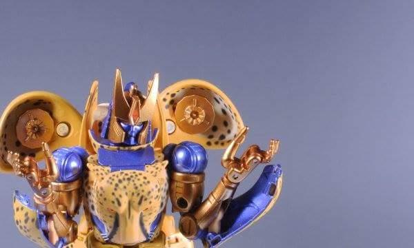 [Masterpiece] MP-34 Cheetor et MP-34S Shadow Panther (Beast Wars) - Page 2 QI9ltTZT