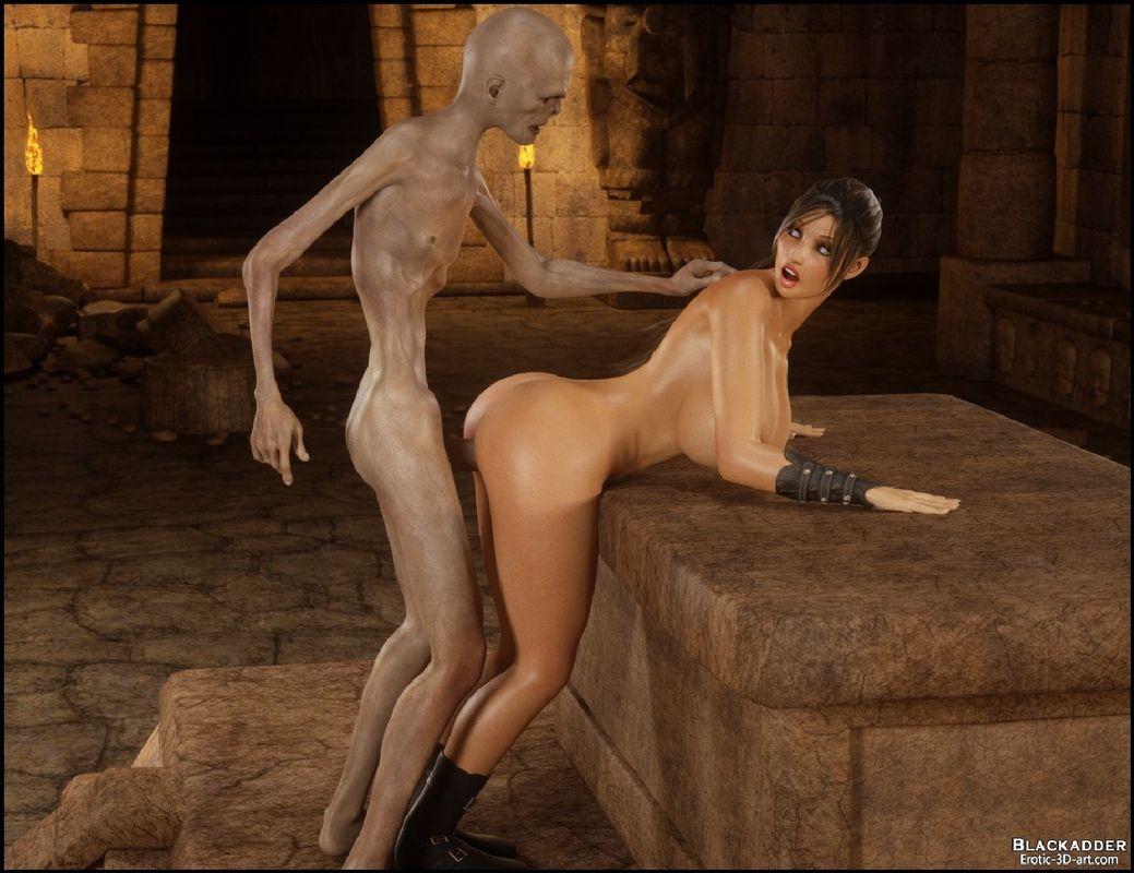 Фото голых египтян, Египетское - Смотри бесплатно эротику и порно 23 фотография
