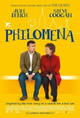 Philomena [DVDRip Drama Castellano 2013 Avi Oboom]