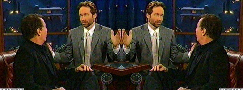 2004 David Letterman  RvfX1kCA