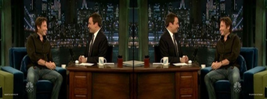 2009 Jimmy Kimmel Live  McH0PViY