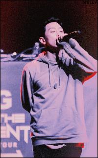 Lee Sung Hwa - Gray ITrByhWl