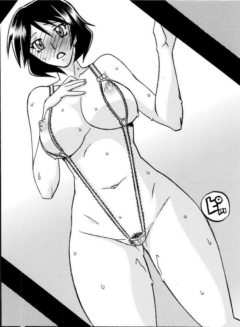 Cachonda negra chica recibe sexy ducha bolas porn