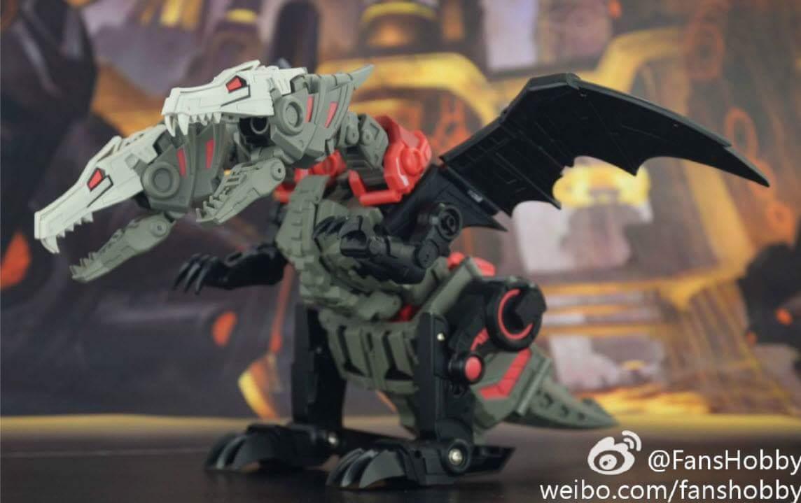 [FansHobby] Produit Tiers - Master Builder MB-02/03/05 - aka Monsterbots/Monstrebots - Page 2 Ox4OZl2A
