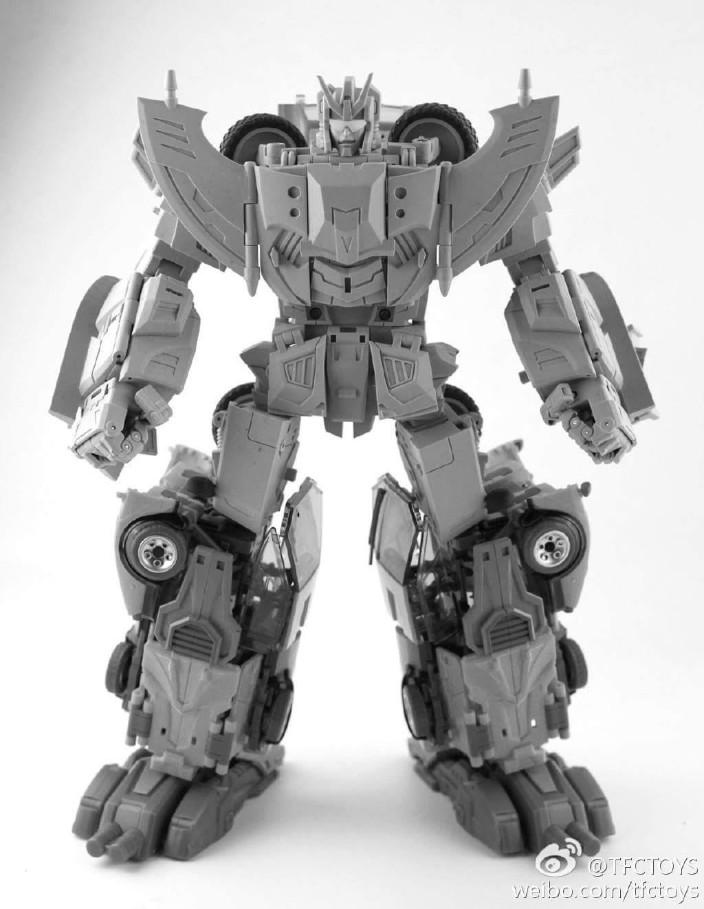 [TFC Toys] Produit Tiers - Jouet Trinity Force aka Road Caesar (Transformers Victory) UXqZDKBC