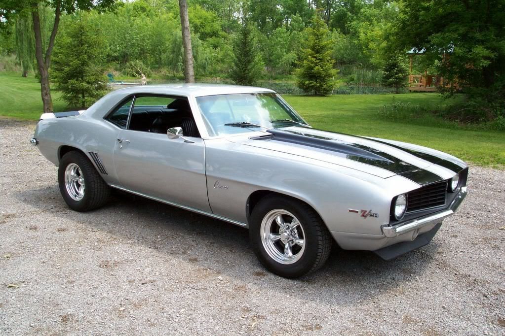 Craigslist Old Cars For Sale >> Classic Cars Craigslist Used Cars For Sale By Owner In Ct