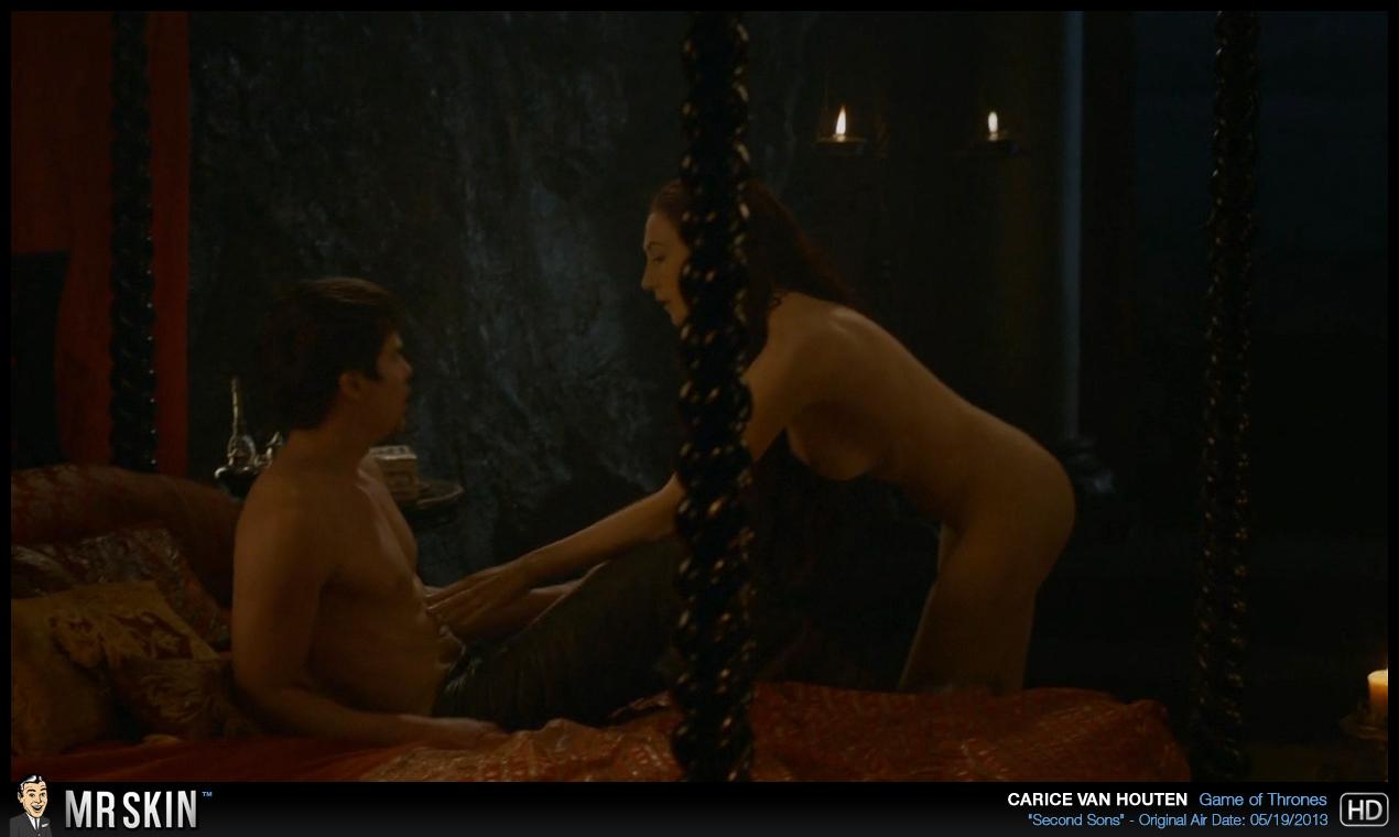 imagen deputas prostitutas juegos de tronos