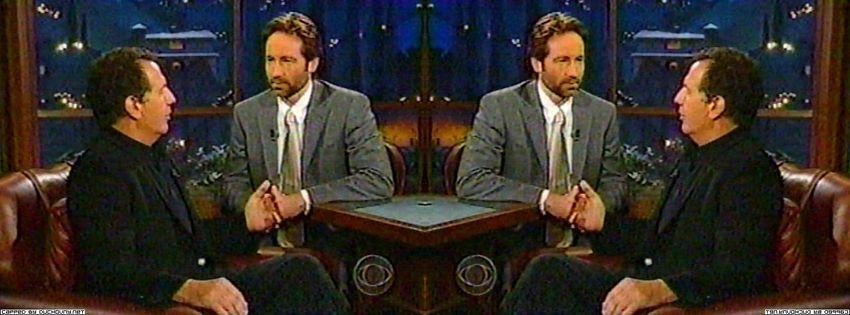 2004 David Letterman  J5H4JlGd