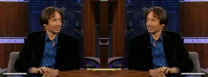 2008 David Letterman  3t6FOJ2i