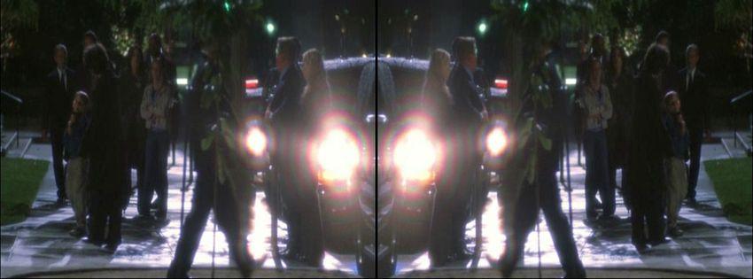 1999 À la maison blanche (1999) (TV Series) Icvu6OLl
