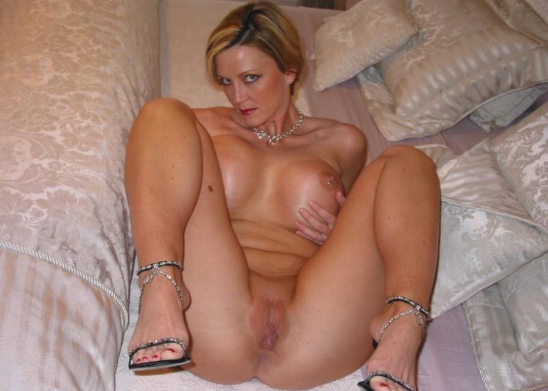 Частное шикарная женщина порно