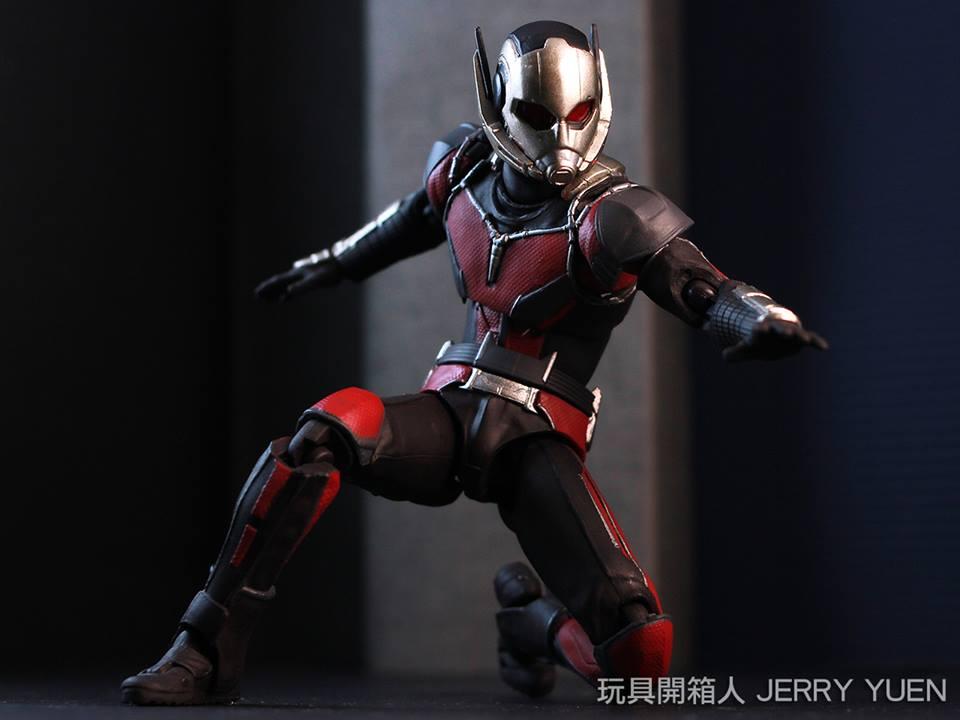 [Comentários] Marvel S.H.Figuarts - Página 2 FXBlDQJd