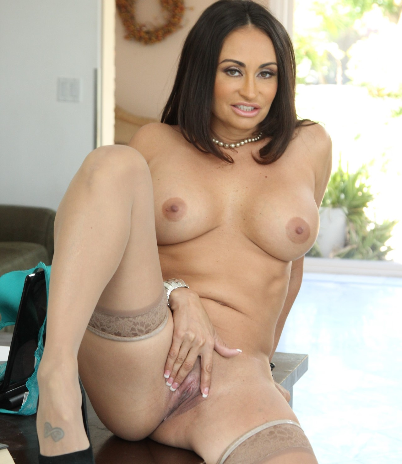 Milf and mature whores