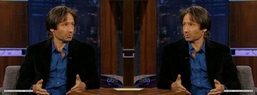2008 David Letterman  UAP5fND2