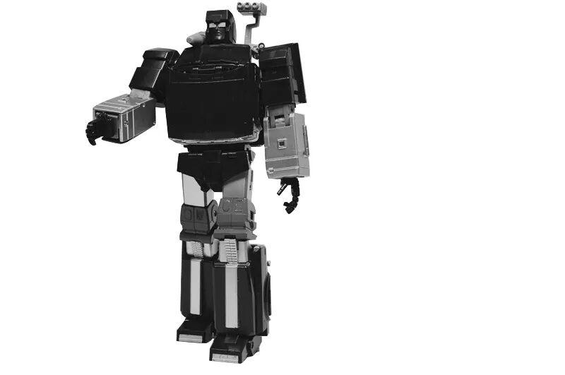 [X-Transbots] Produit Tiers - Jouet MX-VIII Aegis - aka Trailbreaker/Glouton JYhNRhcv