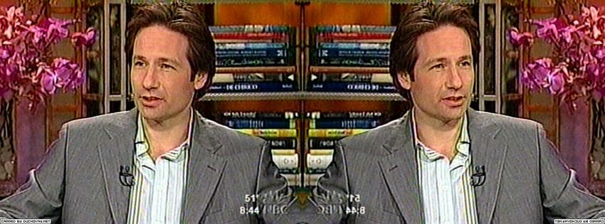2004 David Letterman  5UqYFAhM