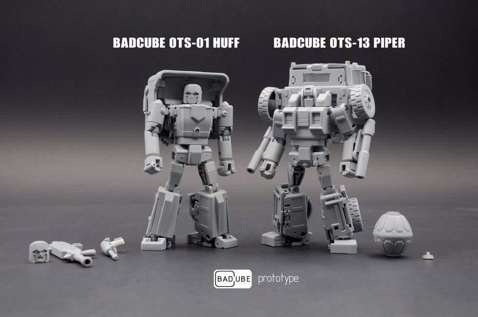 [BadCube] Produit Tiers - Minibots MP - Gamme OTS - Page 7 GqORLQHh