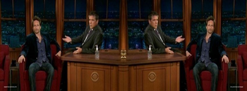 2009 Jimmy Kimmel Live  0pVpOt9y