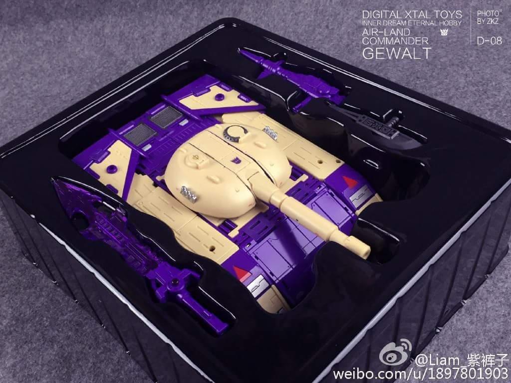 [DX9 Toys] Produit Tiers D-08 Gewalt - aka Blitzwing/Le Blitz - Page 2 4oei7A2N