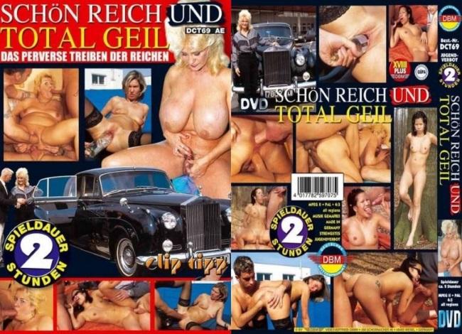 лучшие сайты немецкого порно