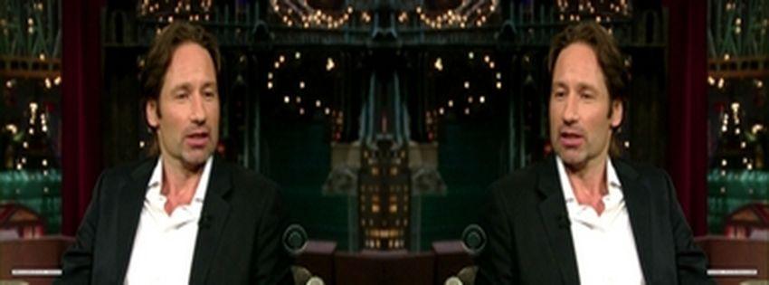 2008 David Letterman  DLnZeIbu