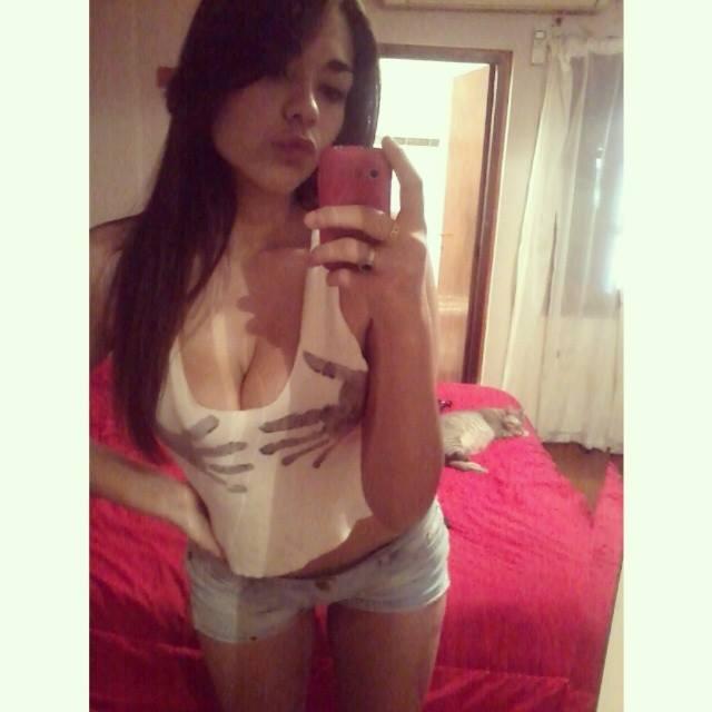 cazador whatsapp de putas argentinas