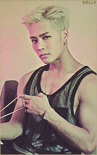 Wang Jackson (GOT7) YhLJLGlr