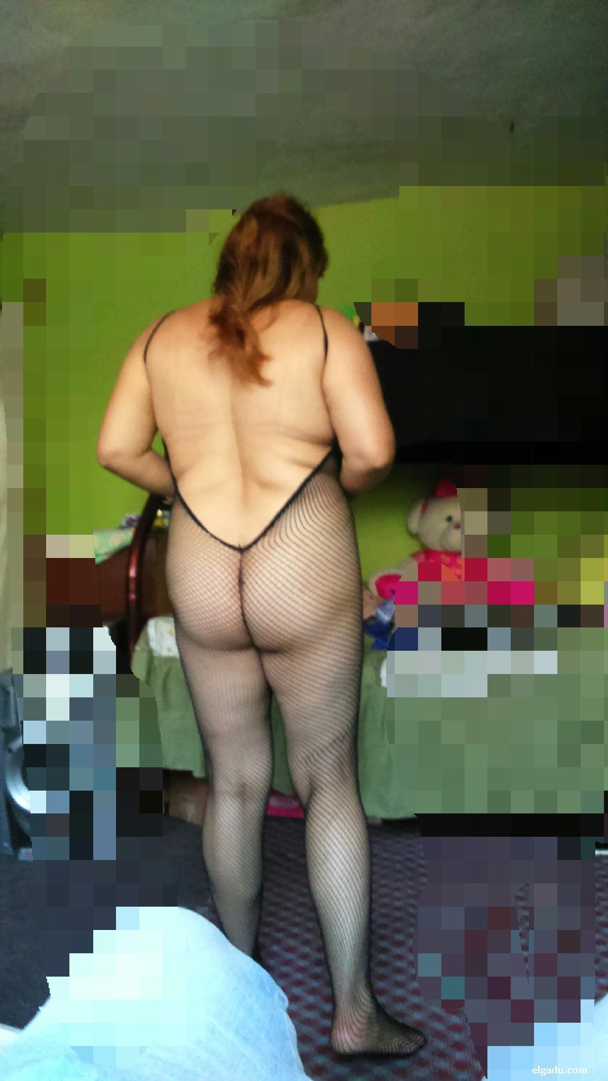 prostitutas carretera prostitutas skype