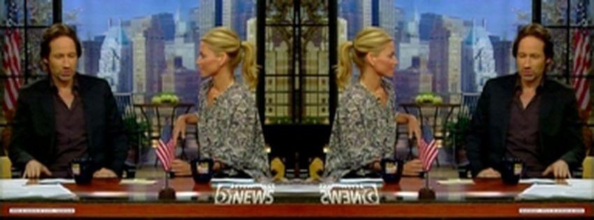 2008 David Letterman  HxFCoyjy
