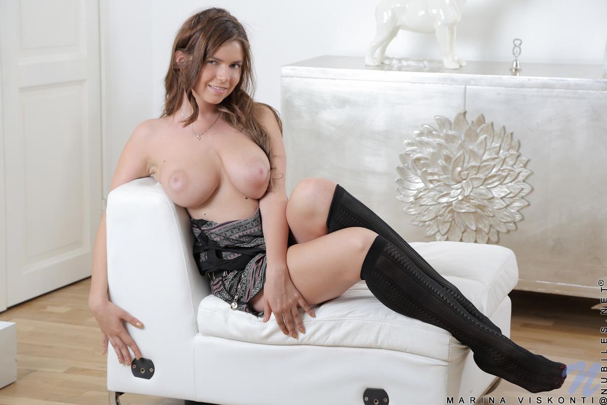 sexy panama women nude