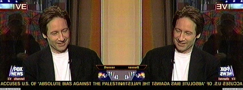 2004 David Letterman  JWZydwPb