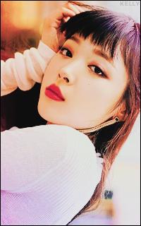 Choi Jin Ri - SULLI (F(X)) N6W2i2FX