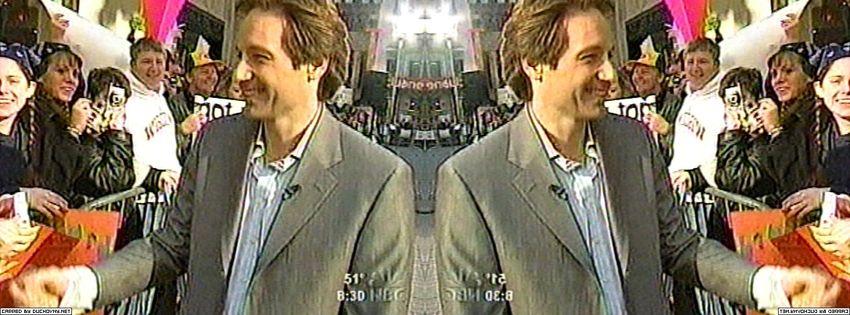2004 David Letterman  7idBYqvU