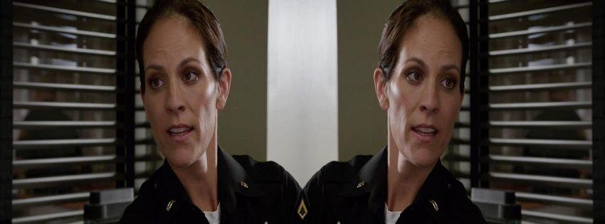 2014 Betrayal (TV Series) JCxoWvKG