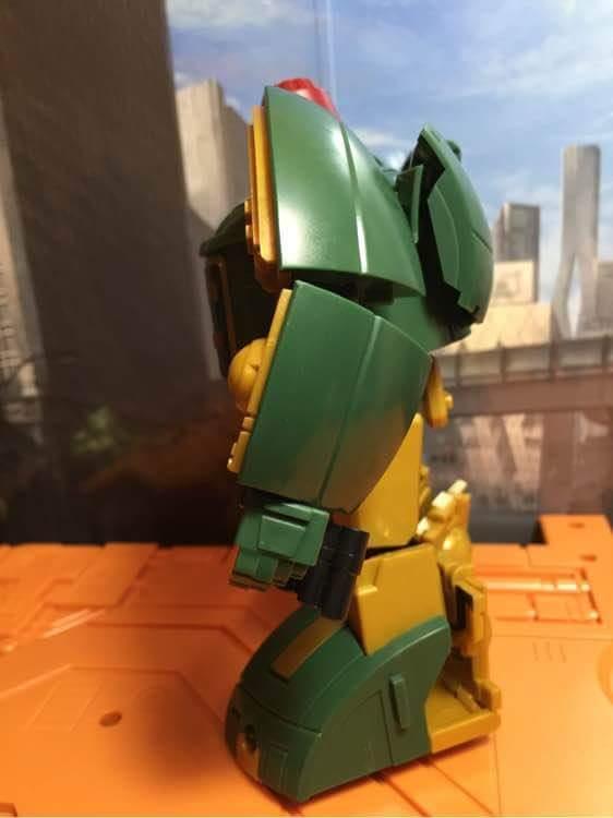 [Toyworld][Zeta Toys] Produit Tiers - Minibots MP - Gamme EX - Page 2 EPgFRLPh
