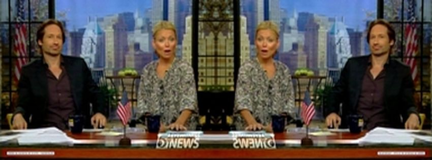 2008 David Letterman  YE0qsHSS