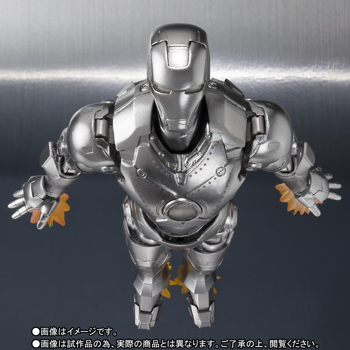 [Comentários] Marvel S.H.Figuarts - Página 2 WvmiJHCB