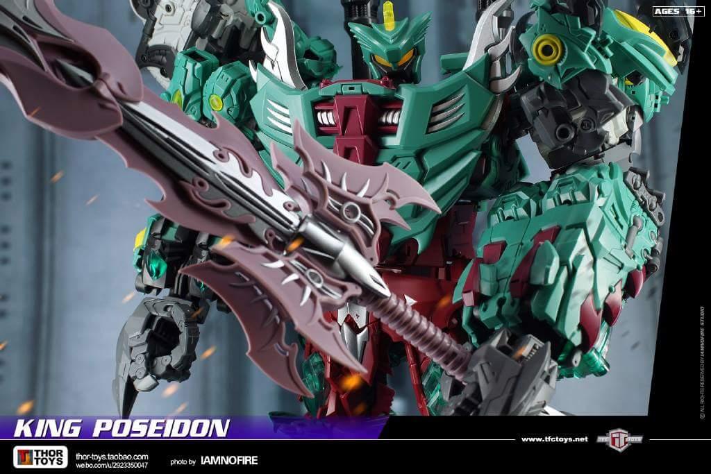 [TFC Toys] Produit Tiers - Jouet Poseidon - aka Piranacon/King Poseidon (TF Masterforce) - Page 5 FSP6i8g5