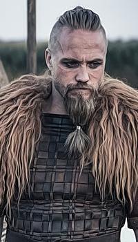 Einar Kenning