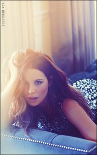 Kate Beckinsale YbEoPpHb