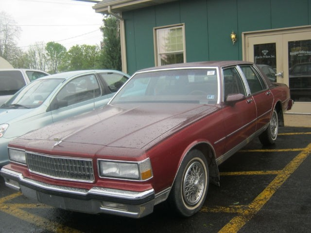 Best Used Cars Under 5000 Edmonton: Classic Cars: Classic Cars For Sale Vancouver Island Resort