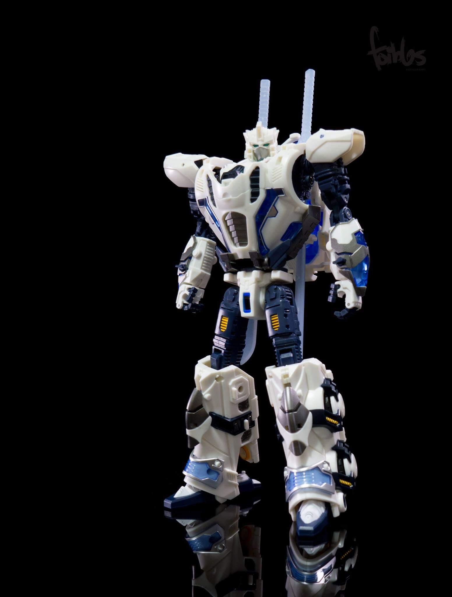 [Mastermind Creations] Produit Tiers - Reformatted R-11 Seraphicus Prominon - aka Nova Prime RVXq5H8B