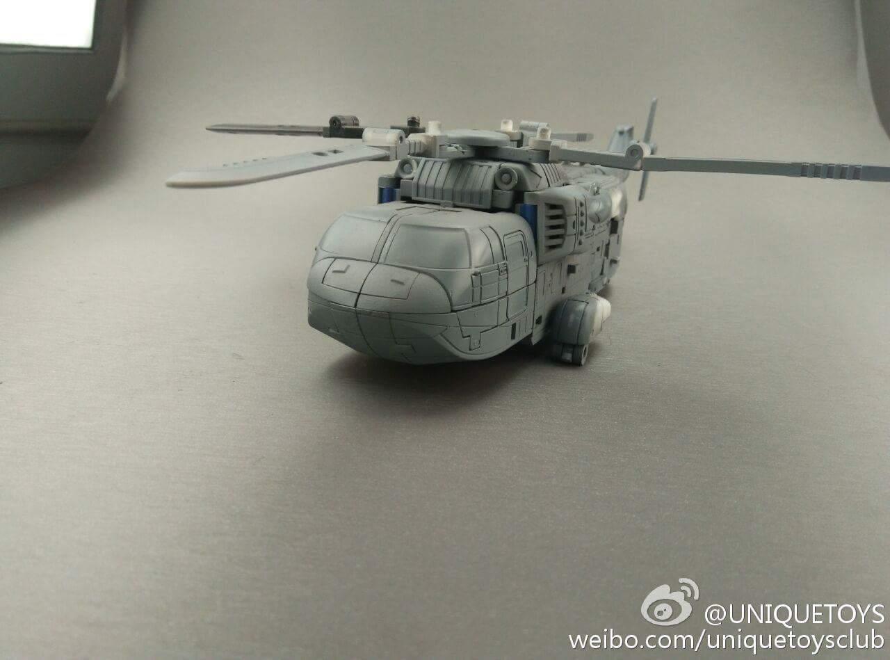 [Unique Toys] Produit Tiers - Jouet Y-03 Sworder - aka Sandstorm/Siroco 8bhfdDMq