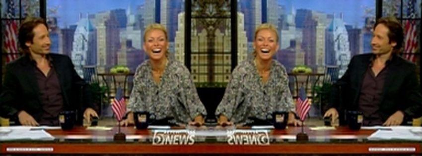 2008 David Letterman  D6XG6hx6