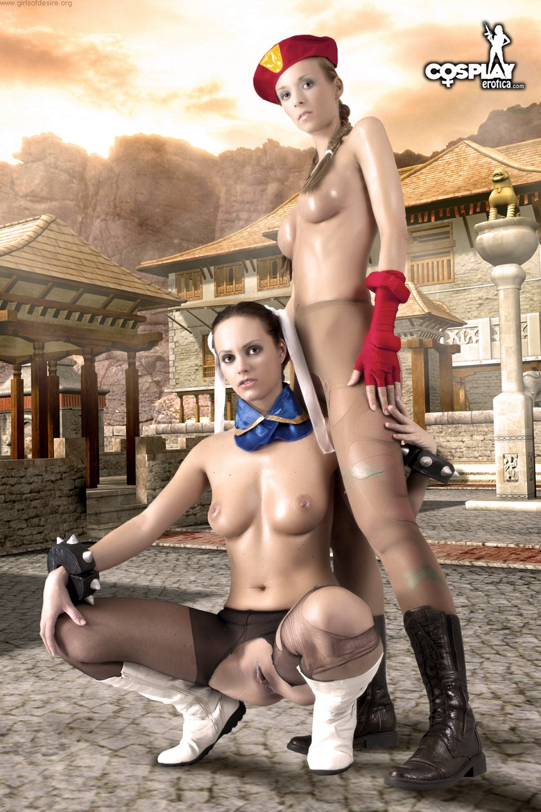 speaking, obvious. tiny asian cuttie getting her wet pussy plowed can look for