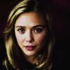 Elizabeth Olsen  Gt1GNQ3o
