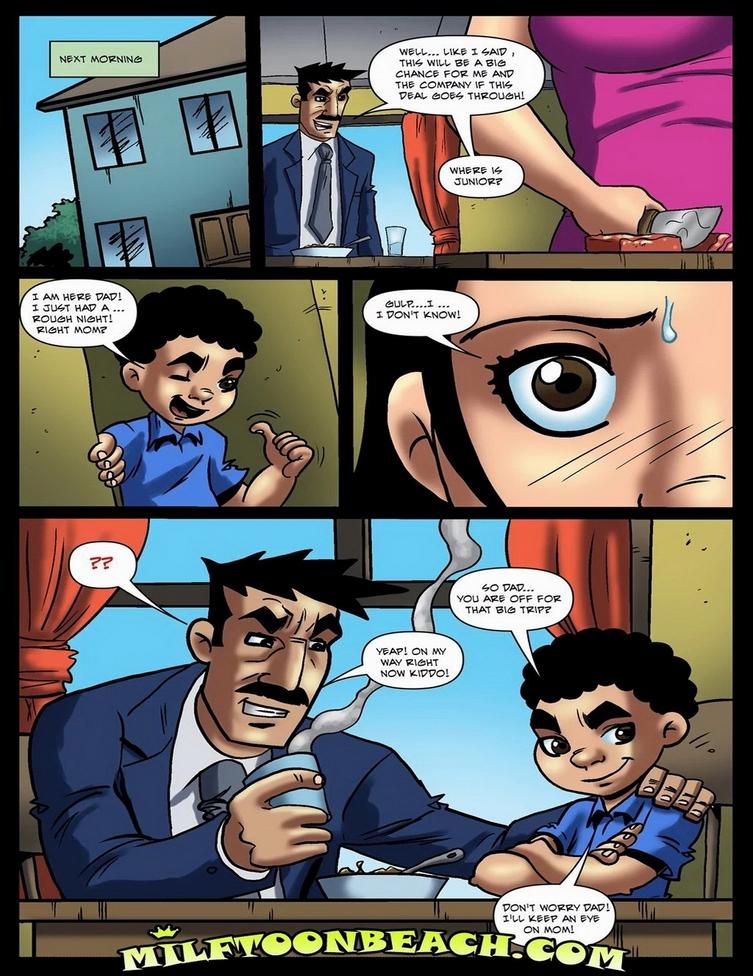 3D XXX Adult 3D adult comics