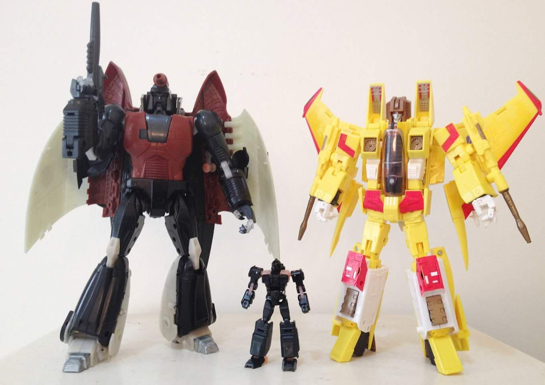 [X-Transbots] Produit Tiers - MX-II Andras - aka Scourge/Fléo LiiK681H