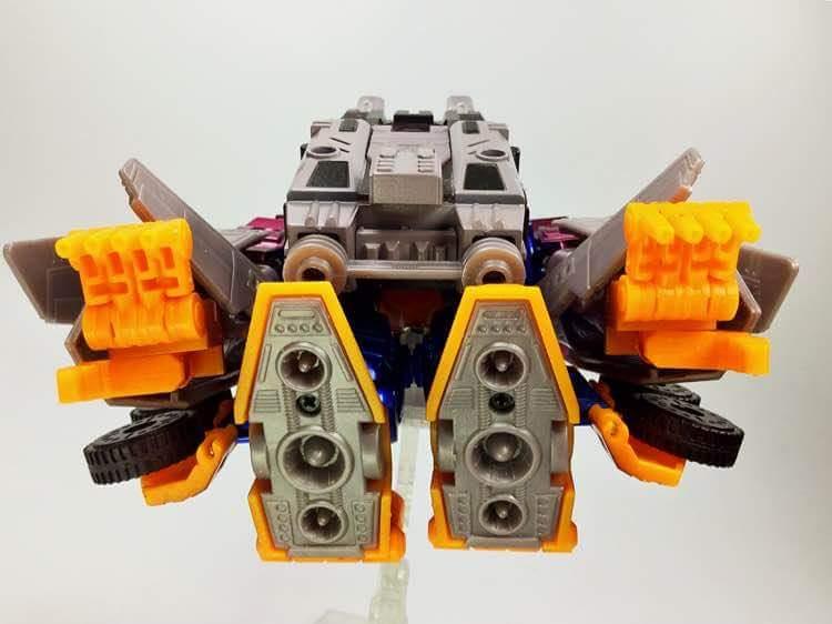 [TransArt Toys] Produit Tiers - Gamme R - Basé sur Beast Wars EaJsAcwQ