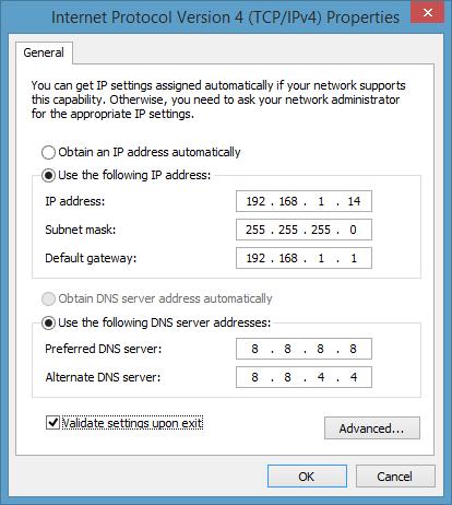 Ghost Windows 7 64bit SP1 + Office 2016 dành cho máy UEFI (ổ đĩa GPT) (by songngoc) BvoIcmAw